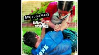 download lagu New Found Glory - My Friends Over You gratis