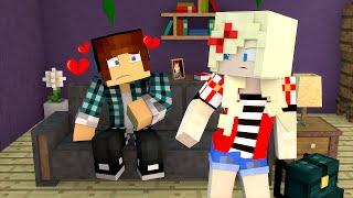 download lagu Minecraft : Divorciei Da Lydia ? - The Sims gratis