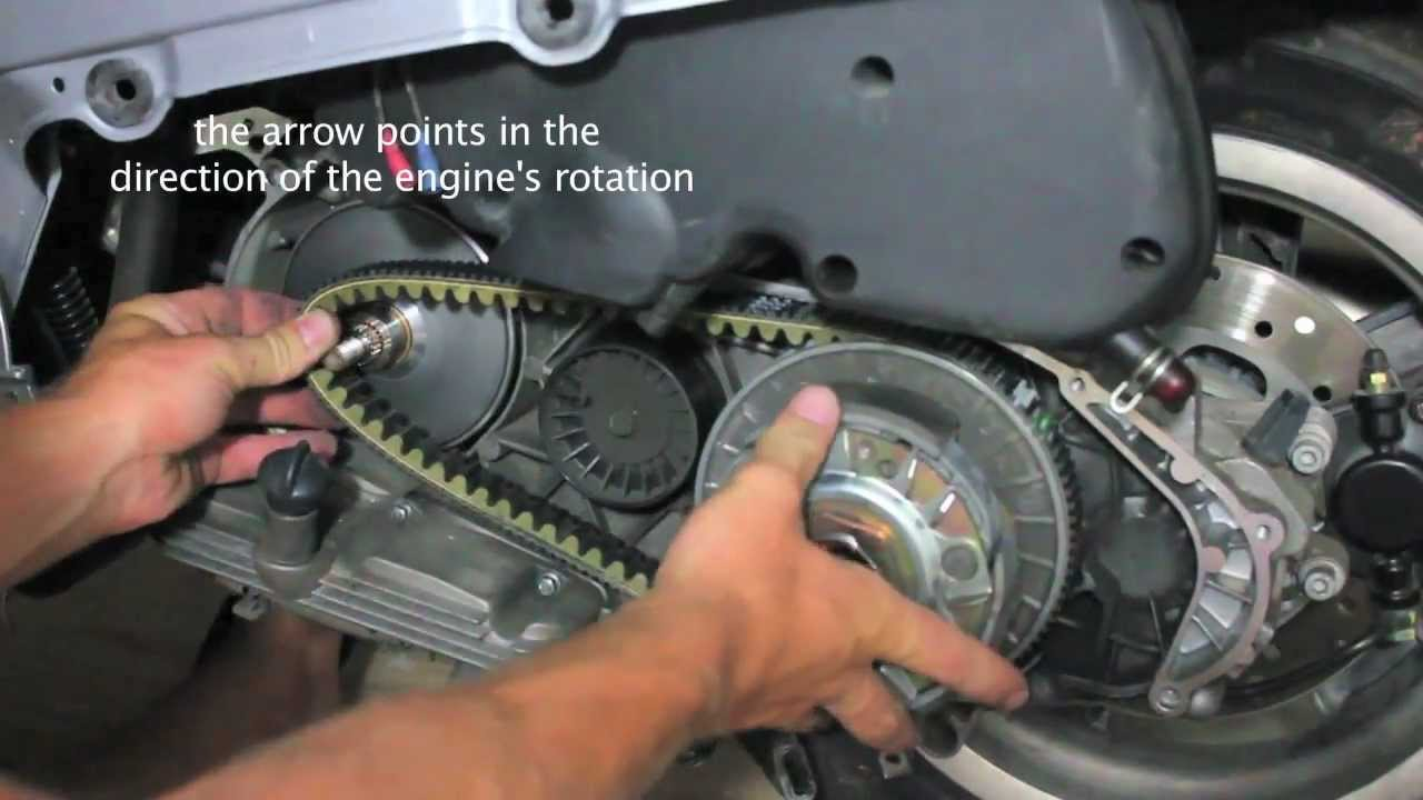 231894683219 moreover Watch likewise Peugeot 407 1 6 Hdi Wiring Diagram further Hunter Fan Wiring Diagram as well 2003 Honda Rancher Wiring Diagram. on honda 300 wiring diagram