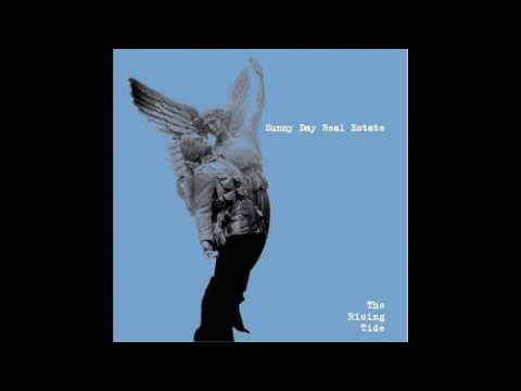 Sunny Day Real Estate - Killed By An Angel