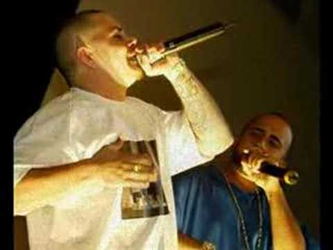 Mr.305, Pitbull, Bad Ass Freestyles, Armando Perez Video