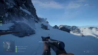 Battlefield 5 NEW UPDATE 1.07 Multiplayer lifestream