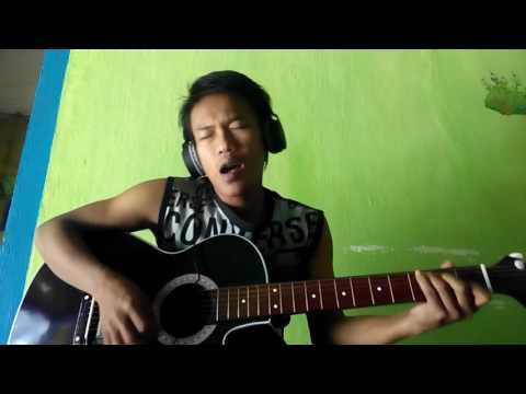 download lagu Tangan Tuhan - Pelangi Kasih-Nya - Arik Akustik gratis