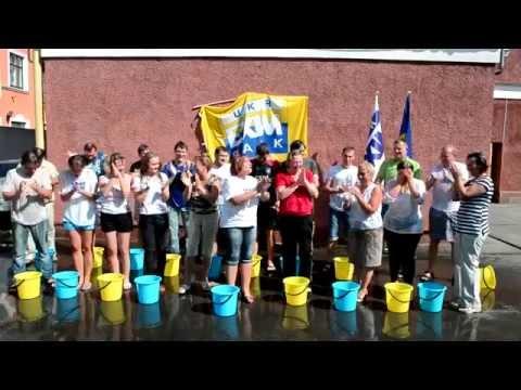 Ice Bucket Challenge_Exim_2014