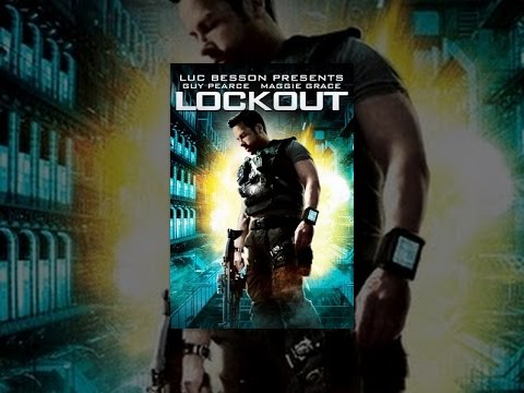 Lockout is listed (or ranked) 6 on the list Movies Distributed by FilmDistrict