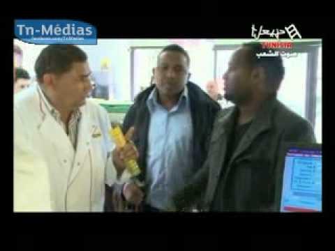 image vidéo الكاميرا المؤقتة - حلقة 4