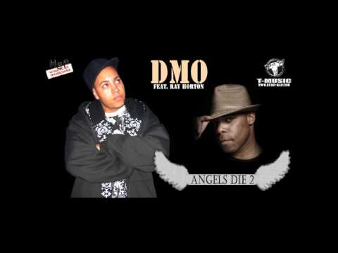 DMO Feat. Ray Horton - Angels Die 2 (2008) Video