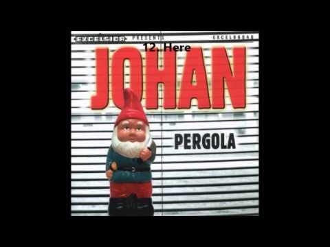 Download Johan- Here Mp4 baru
