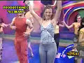el baile del sapito-videos de omar