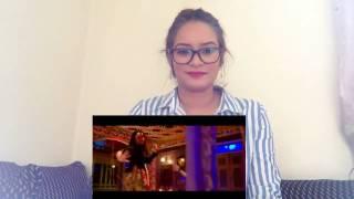 """download lagu Moroccan Reacts To : """"the Humma Song"""" Ok Jaanu gratis"""
