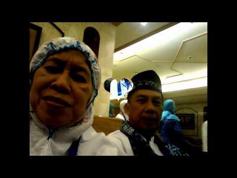 Gambar ibadah umroh 2014