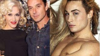12 Straight Celebrities Who Had Gay Relationships