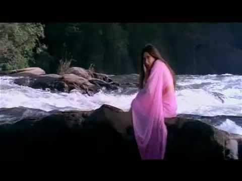 Tamil Love Song - Rasaa Rasaa