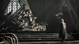 Shall We Begin? (Game of Thrones Season 7 Soundtrack)