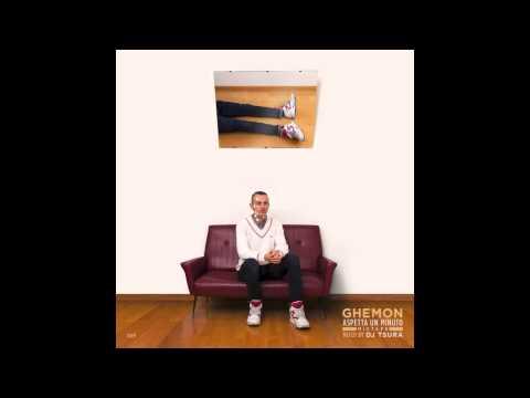 3 Ghemon - La Soluzione (2008)