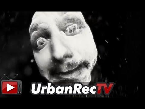 Skor - Nadzieja straconych ft. Nullo, Buka, DJ Cider
