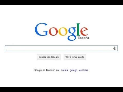 Google cede y modificar� su pol�tica de privacidad