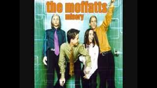 The Moffatts - Misery