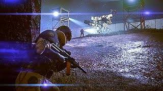 Top 20 AWESOME Upcoming SINGLE PLAYER Games of 2018 & 2019 | PS4 Xbox One PC