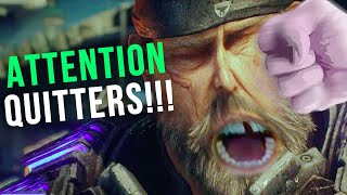 7 WORST Punishments For Video Game Quitters