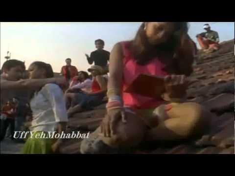 Tere Dil Ka Mere Dil Se Rishta Purana Hai - Sonu Nigam.avi