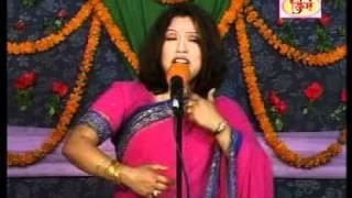 Baul Shefali Sarkar - Jaanina Khun Dusheh Bhondeh