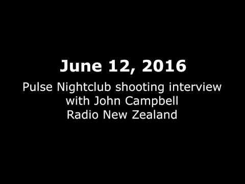 WDBO Radio New Zealand
