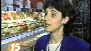 HempNut Hemp Food Channel 15