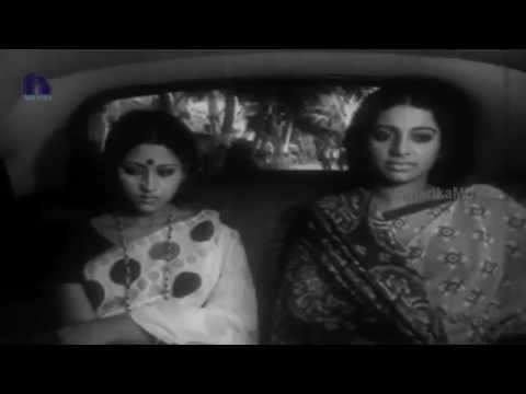 Mondigatam Telugu Full Movie Part 12 || Rajinikanth, Kamal Haasan, Jayasudha, K.Balachander