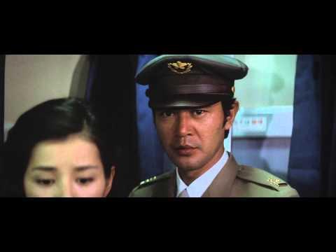 毎日が映画記念日  8月11日は山本薩夫監督の命日コメント