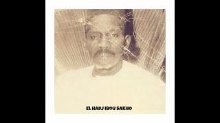 Djouli -  Par Baye Ibou Sakho