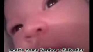 Vídeo 384 de Cantor Cristão