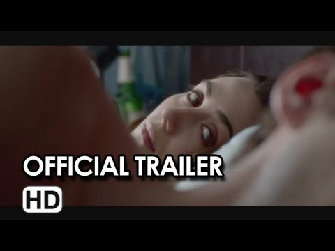 Stuck Official Trailer 2013 - Joel David Moore, Madeline Zima