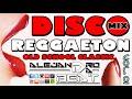 Disco Mix (Vol. 01) [video]