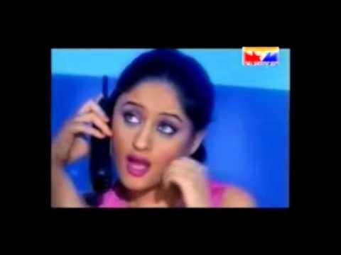George Michael Freek + DJ Aqeel Yeh Waada Raha Bollywood Song...