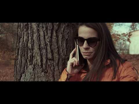 NEDIN - NEM KELLEK (OFFICIAL MUSIC VIDEO)