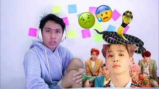 TRY NOT TO MOVE CHALLENGE!