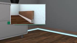 neuhofer holz. Black Bedroom Furniture Sets. Home Design Ideas