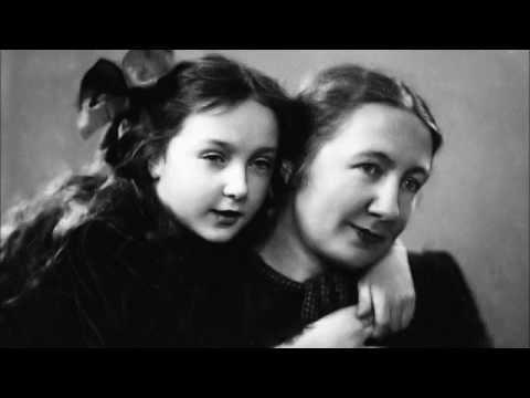 Сурганова и Оркестр - Довоенный вальс