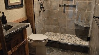 (11.7 MB) Bathroom Remodeling with Barnwood Mp3