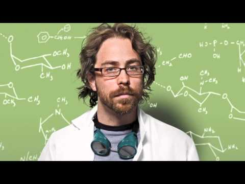 Jonathan Coulton - Always The Moon