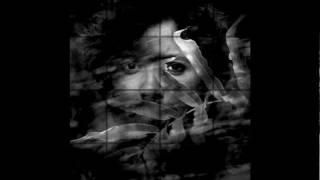 Baixar TUPINIQUIN - Soldados do sol ( Single de lancamento do album para 2012)