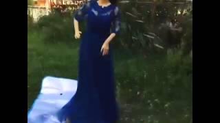 [My Edited Video] Video
