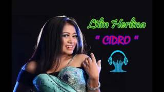 download lagu Cidro -  Lilin Herlina Dandut Koplo gratis