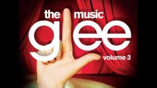 Watch Glee Cast One video