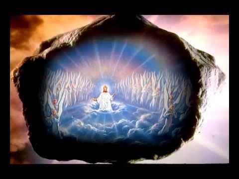 Profecia Daniel y Apocalipsis Daniel y Apocalipsis 2-4