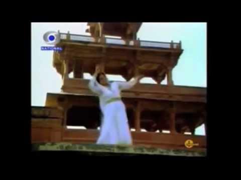 Quiz - Baje Sargam Har Taraf Se Des Raag video