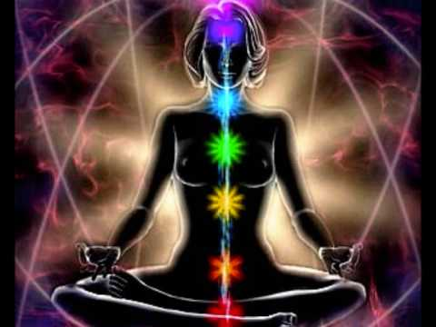 Pleiadian Essential Daily Practices Meditation SOLARA AN-RA Music Videos