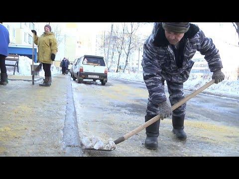 Мэр Саранска запретил городским чиновникам пользоваться служебными авто