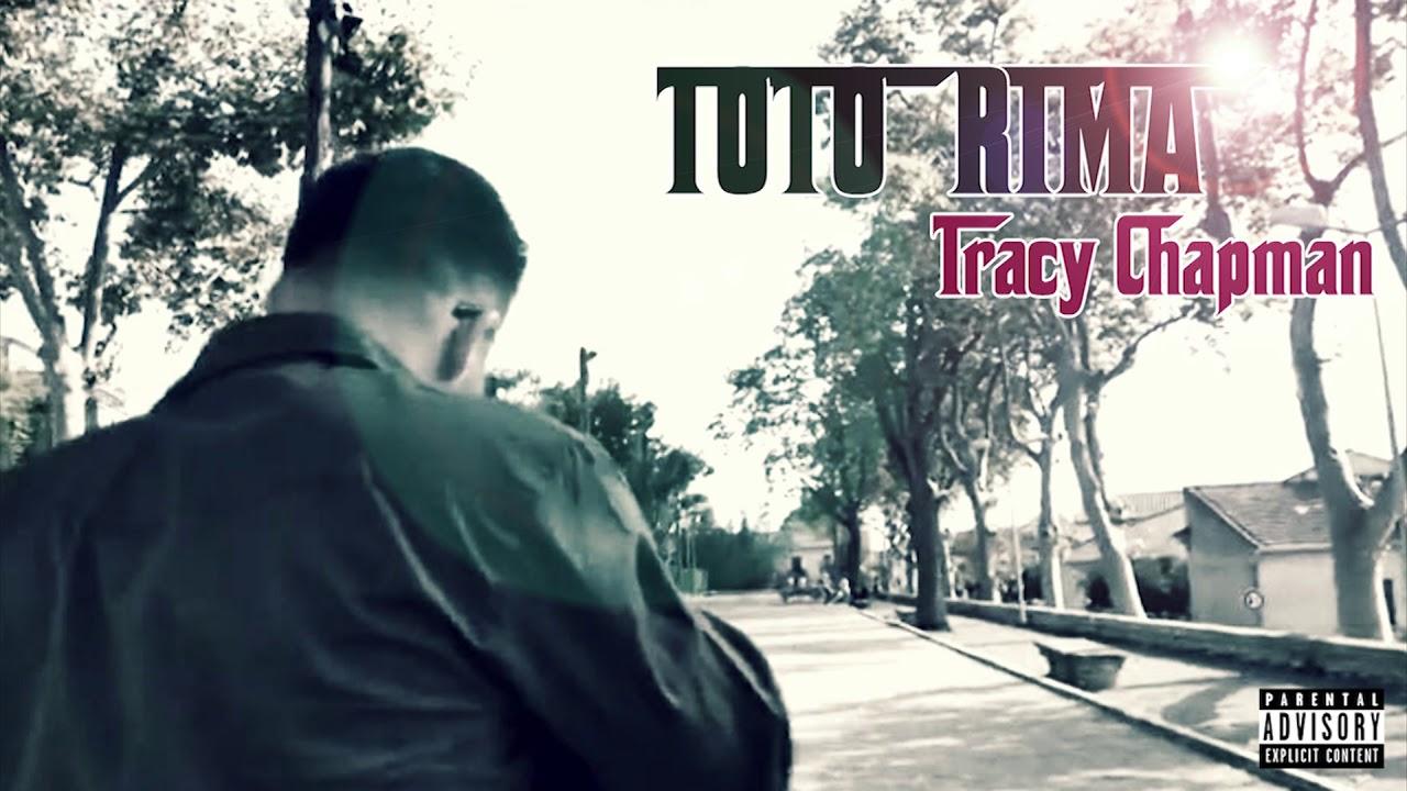 Toto Rima   Tracy Chapman